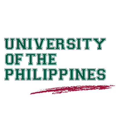 University of the Philippines Stickers messages sticker-1