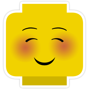 Figmojis messages sticker-5