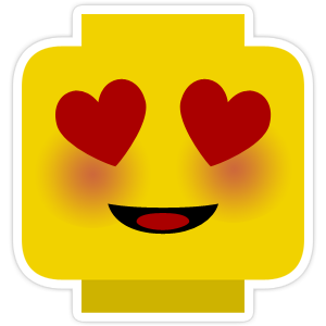 Figmojis messages sticker-4