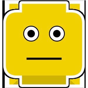 Figmojis messages sticker-10