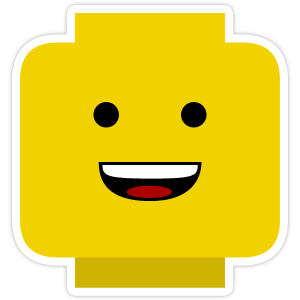 Figmojis messages sticker-1