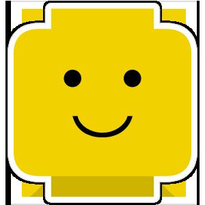 Figmojis messages sticker-0