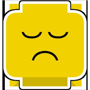 Figmojis messages sticker-6