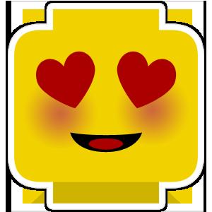 Figmojis messages sticker-4
