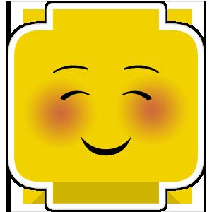 Figmojis messages sticker-5
