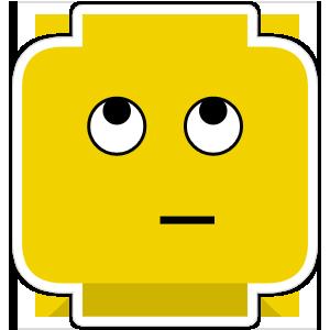 Figmojis messages sticker-11