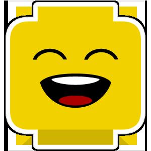 Figmojis messages sticker-3