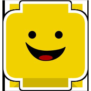 Figmojis messages sticker-2