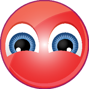 Emoticons Smiley Stickers messages sticker-3