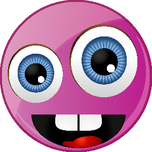 Emoticons Smiley Stickers messages sticker-10