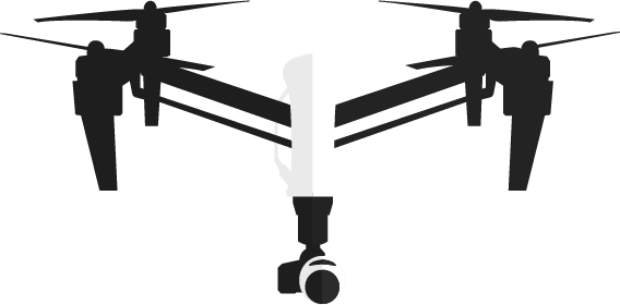 Hangar 360 for Drones: DJI Mavic, Phantom, Inspire messages sticker-4