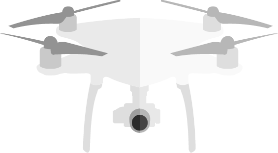 Hangar 360 for Drones: DJI Mavic, Phantom, Inspire messages sticker-9