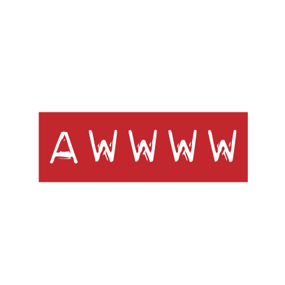 Awkwords messages sticker-3