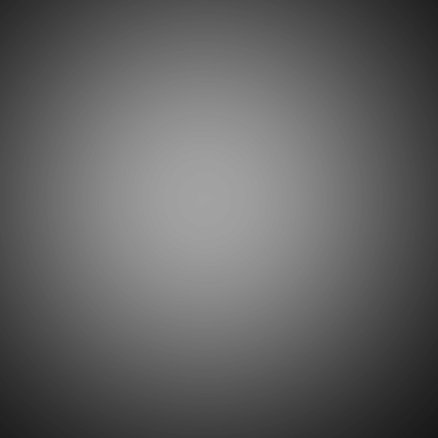 LitPic messages sticker-3