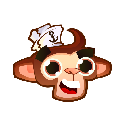 JioJio Stickers messages sticker-2