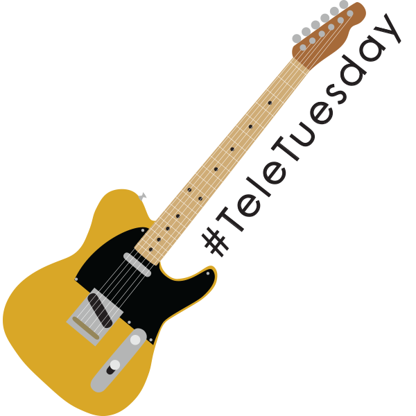 BK Guitars Sticker Pack messages sticker-7