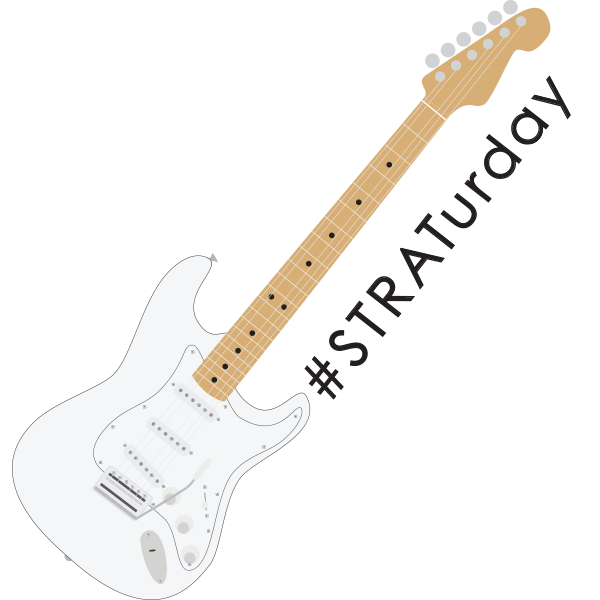 BK Guitars Sticker Pack messages sticker-8
