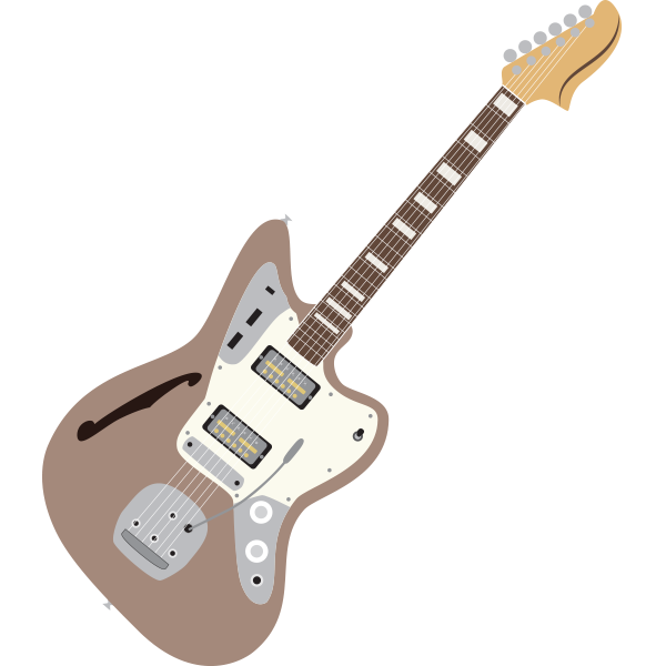 BK Guitars Sticker Pack messages sticker-5
