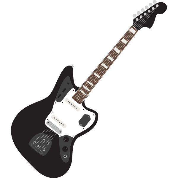 BK Guitars Sticker Pack messages sticker-2