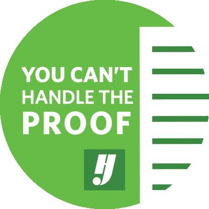 HJ Yerd Stickers messages sticker-10