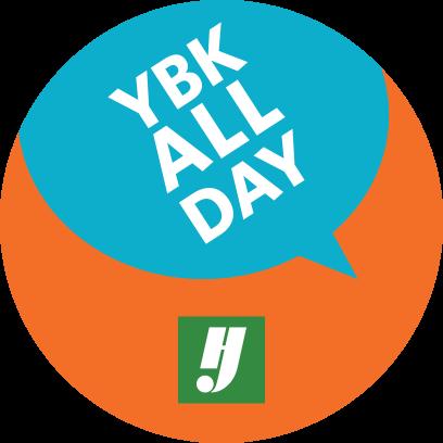 HJ Yerd Stickers messages sticker-6