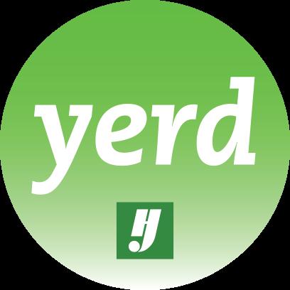 HJ Yerd Stickers messages sticker-9