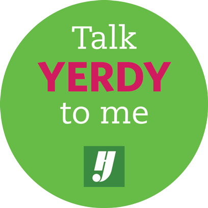 HJ Yerd Stickers messages sticker-1