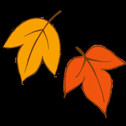 Happy Autumn Hand Drawn Stickers messages sticker-11