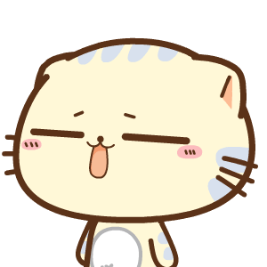 沪江CC猫 messages sticker-11