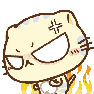 沪江CC猫 messages sticker-6