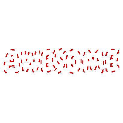 FreshMoji messages sticker-1