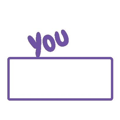 FreshMoji messages sticker-11