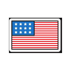 Go Vote Stickers messages sticker-1