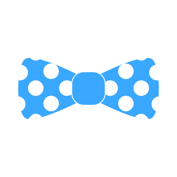Spinning Bow Ties messages sticker-3