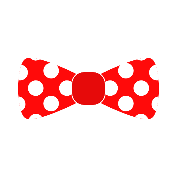 Spinning Bow Ties messages sticker-6