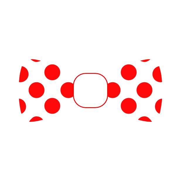 Spinning Bow Ties messages sticker-11