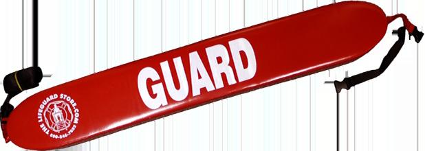 Lifeguard Pack messages sticker-2
