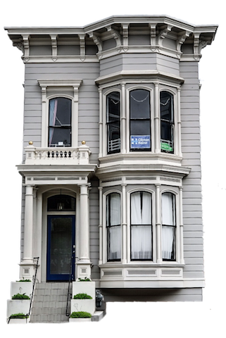 SanFranciscoHomes messages sticker-8