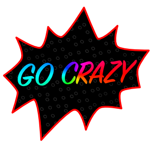 Disco & Party Sticker messages sticker-8