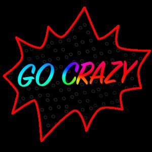 Disco & Party Sticker messages sticker-8