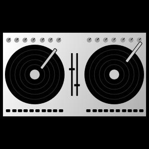 Disco & Party Sticker messages sticker-1