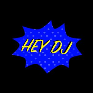 Disco & Party Sticker messages sticker-5