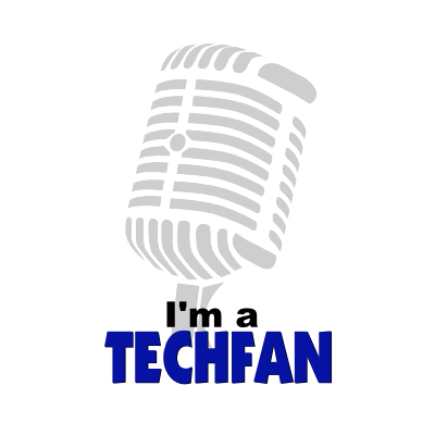 TechFan Podcast messages sticker-3
