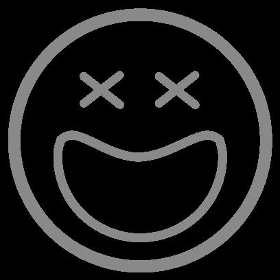 Maxmoji messages sticker-4