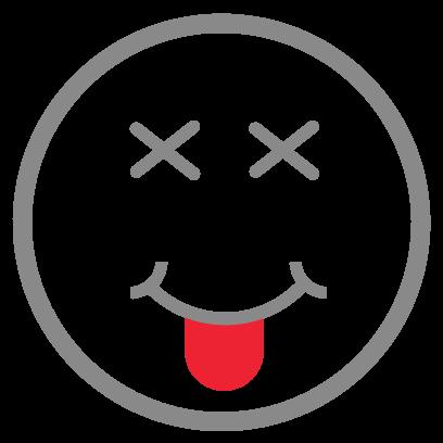 Maxmoji messages sticker-3
