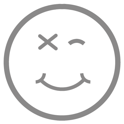 Maxmoji messages sticker-2