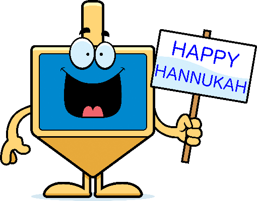 Hannukah Sticker Pack messages sticker-7