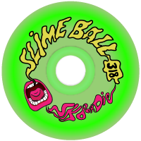 Thrashin messages sticker-4