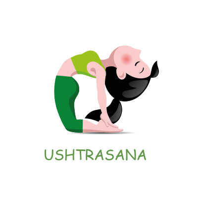 Yoga Poses Emojis for iMessage messages sticker-0