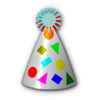 Happy Birthday • Stickers for iMessage messages sticker-8